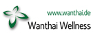 Wanthai-Wellness